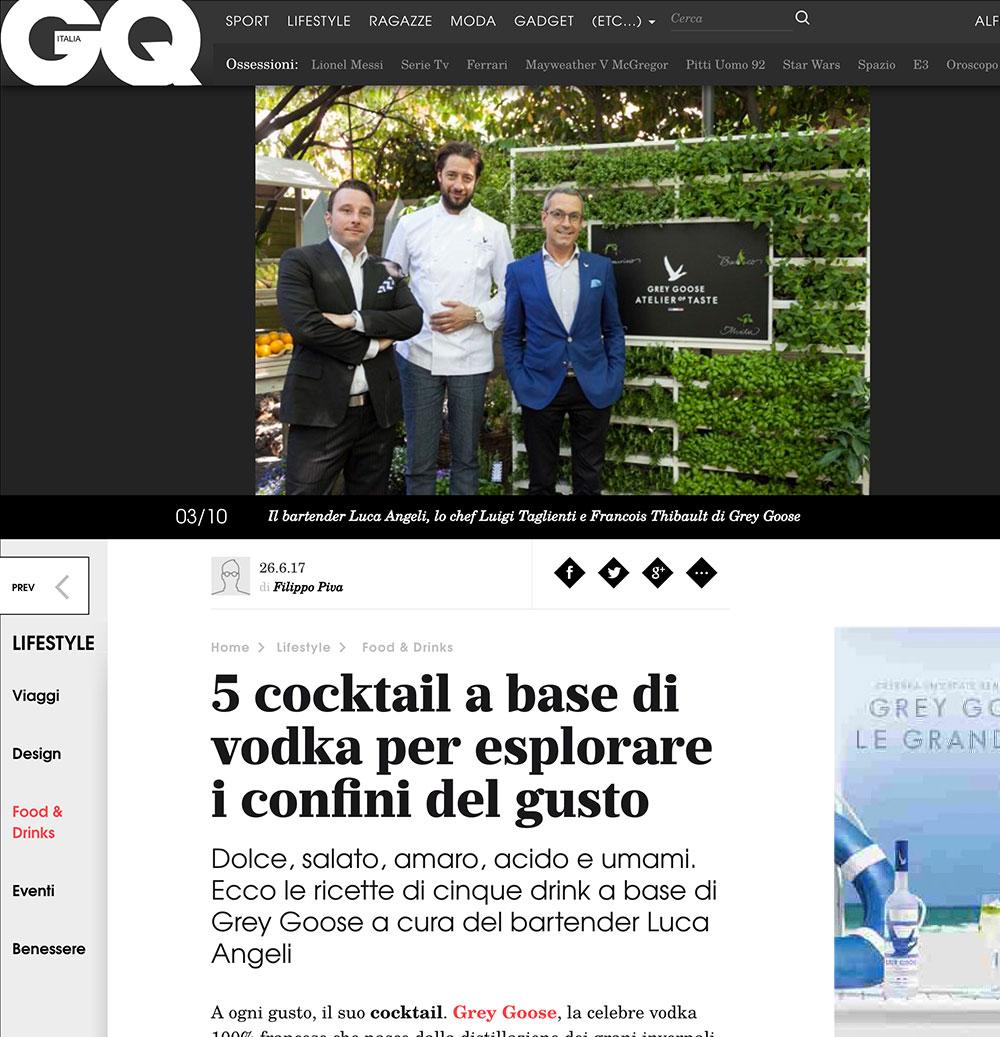 """<p><strong>GQITALIA.it</strong><a href=""""https://www.gqitalia.it/lifestyle/food-drinks/2017/06/26/5-cocktail-base-di-vodka-per-esplorare-confini-del-gusto/"""">Link</a></p>"""
