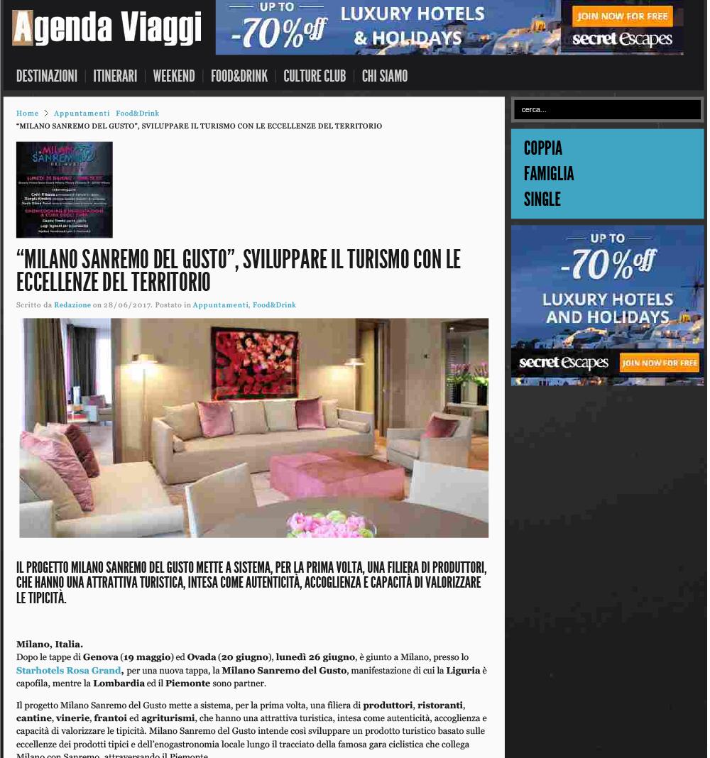 """<p><strong>AGENDAVIAGGI.com</strong><a href=""""/s/Milano-Sanremo_AgendaViaggicom.pdf"""" target=""""_blank"""">Download</a></p>"""