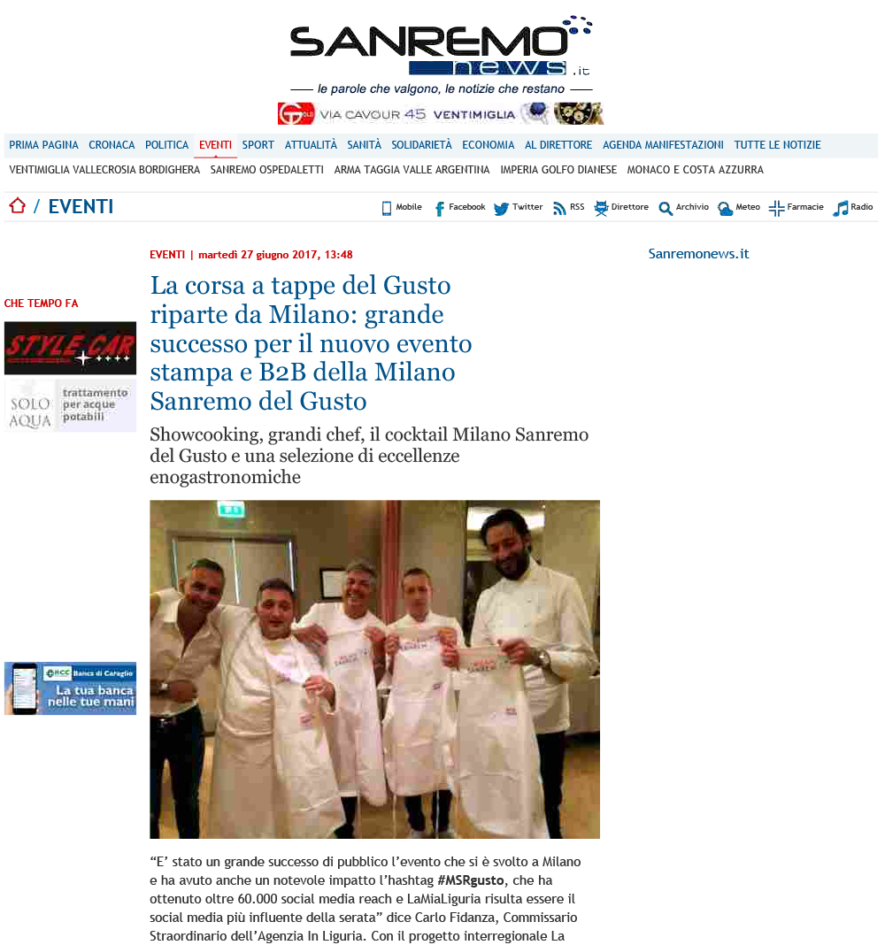 "<p><strong>SANREMO NEWS</strong><a href=""/s/Milano-Sanremo_Sanremonews.pdf"" target=""_blank"">Download</a></p>"