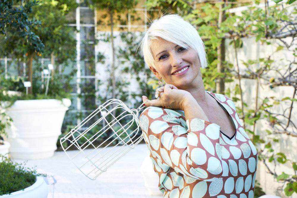 ....Monica Melotti, Architetto..Monica Melotti, Architect....