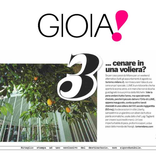 Gioia_Orto_thumb.jpg