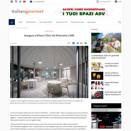 Italian-Gourmet_0717_thumb.jpg