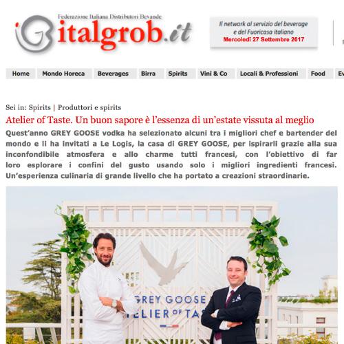 Italgrob_thumb.jpg
