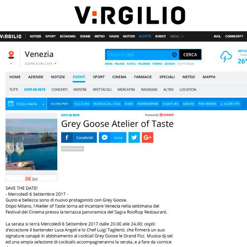 Virgilio_thumb.jpg