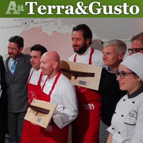 terra&gusto_Oct2017_thumb.jpg