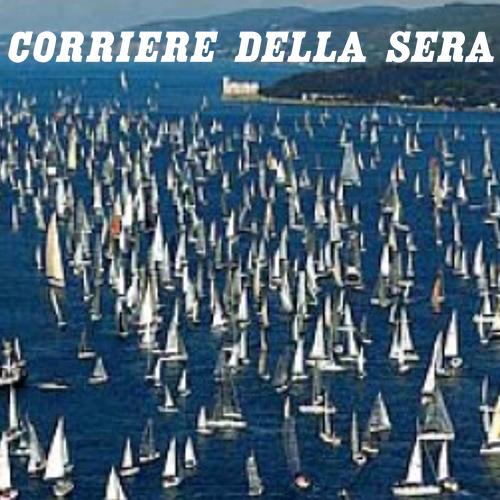 CorrieredellaSera_Oct2017_thumb.jpg