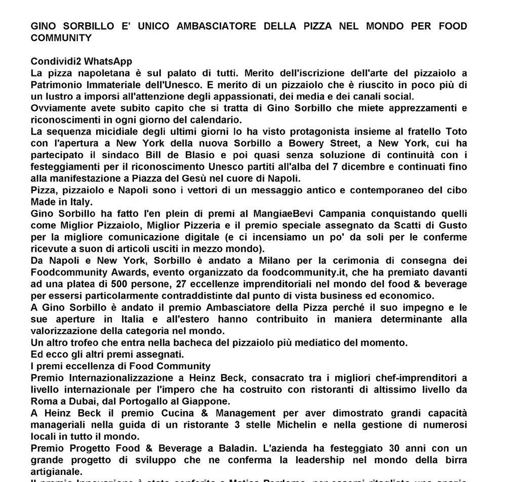Food Community Awards Scatti di Gusto.jpg