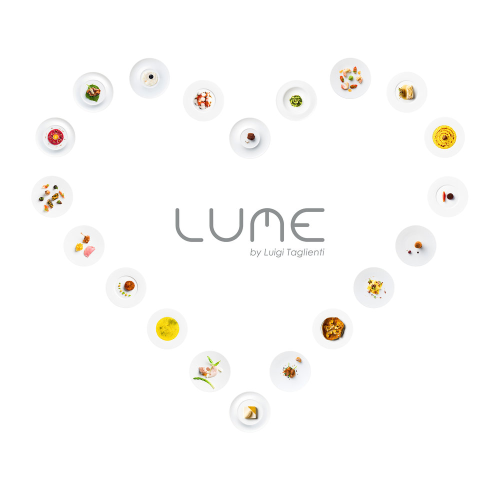 LUME_Valentines Day DEM IMage.jpg