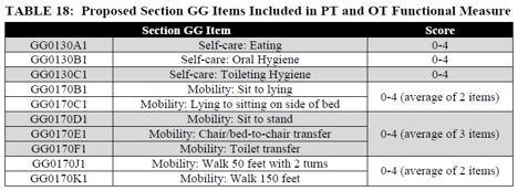 Table18.jpg
