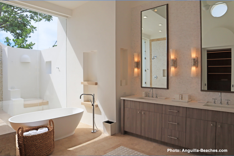 Sky-Bathroom.jpg
