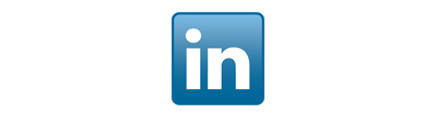 linkedin-icon-logo-vector-400x400.jpg