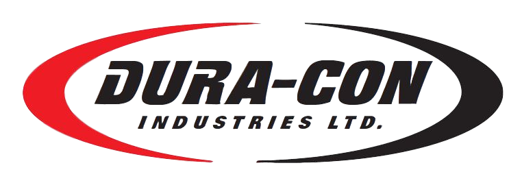 DuraCon Industries