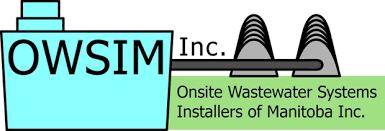 OWSIM Inc