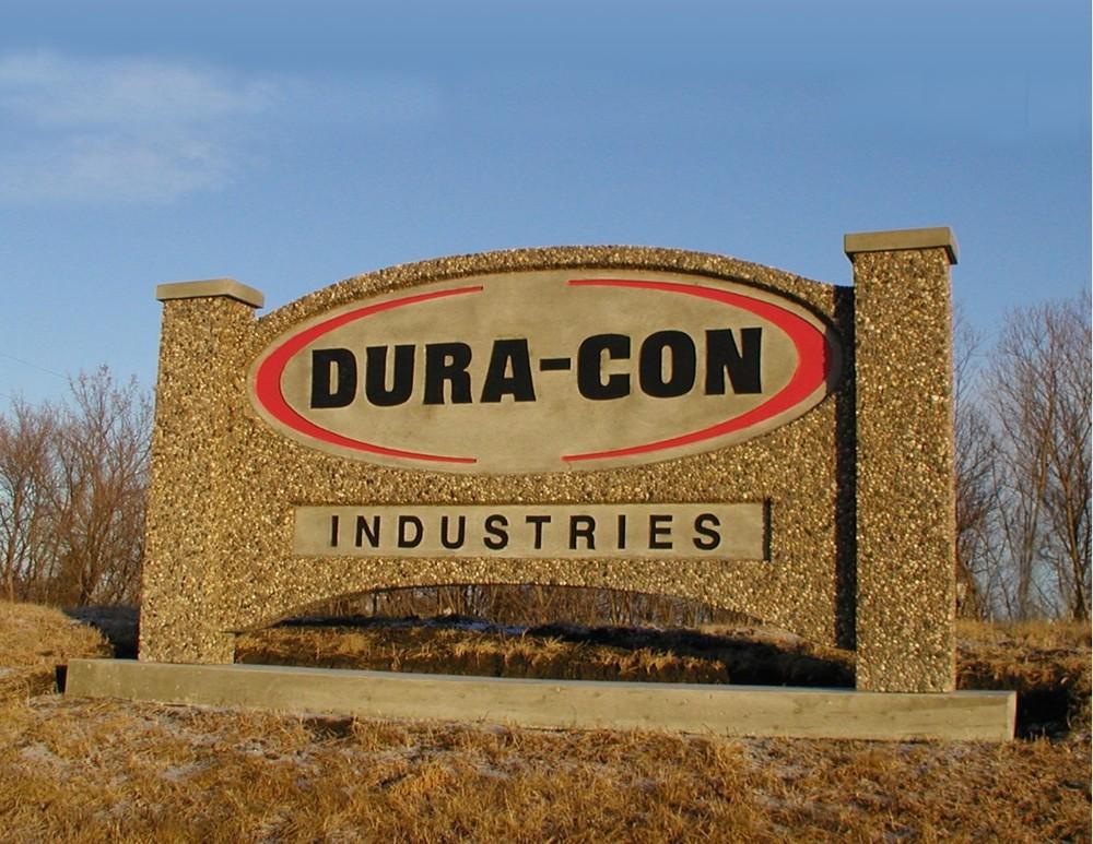 Dura Con sign.jpg