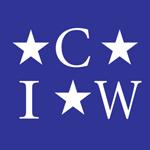 CIW.jpg