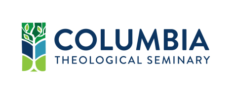 Columbia Theological.jpg