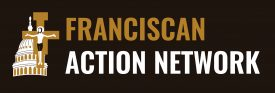 franciscan action network.jpg