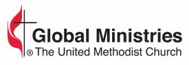 global ministries umc.jpg