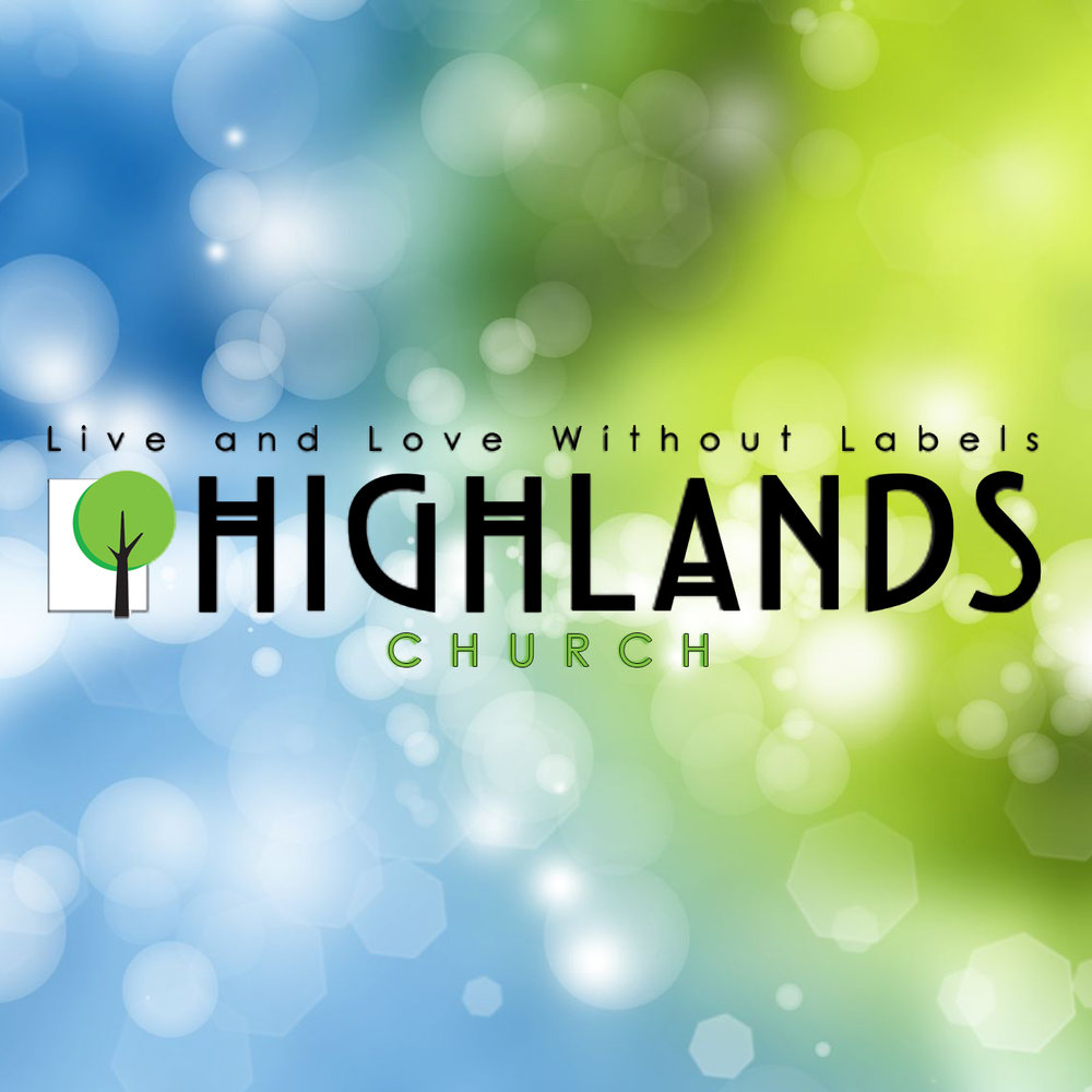 Highlands Church.jpg