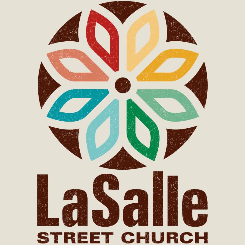 LaSalle.jpg