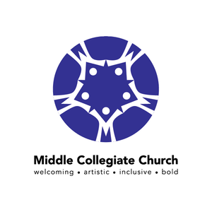 MiddleCollegiateChurch.png