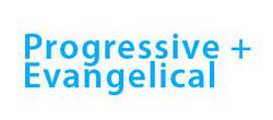 progressive evangelical.jpg