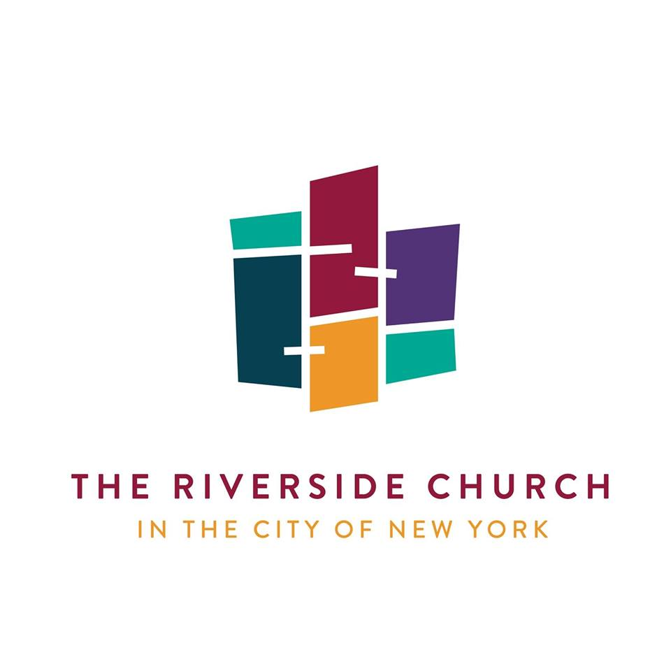 riverside-church.jpg