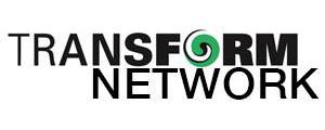 transform network.jpg