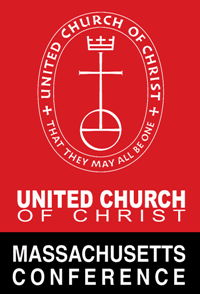UCC Massachusetts Conference.jpg