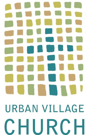 Urban Village Church.jpg