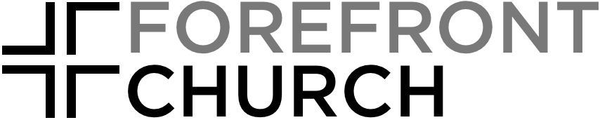 Forefront Church new logo.jpg