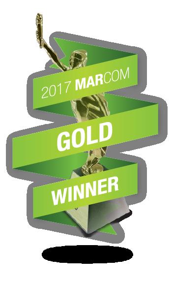 Marcom award - gold.png