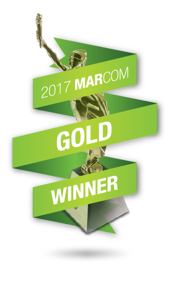 Marcom award - gold.png