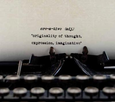 typewriter_creative-400x355.jpg