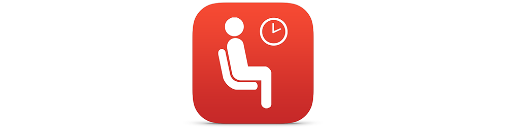 WorkTimes-Icon-Spacer.png