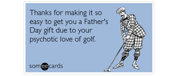 psychotic-love-of-golf.jpg