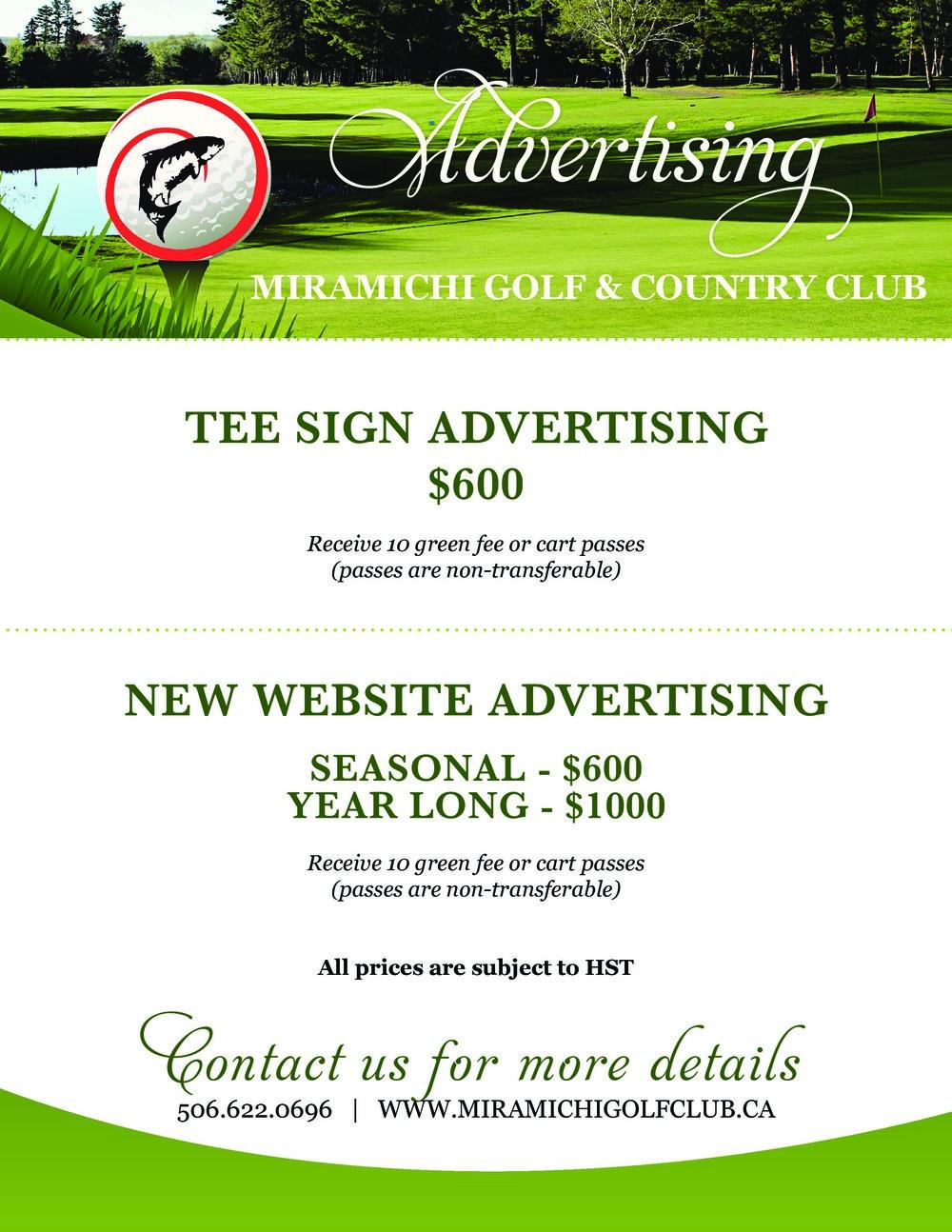 MGCC Advertising.jpg