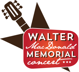 WMM-logo2.png