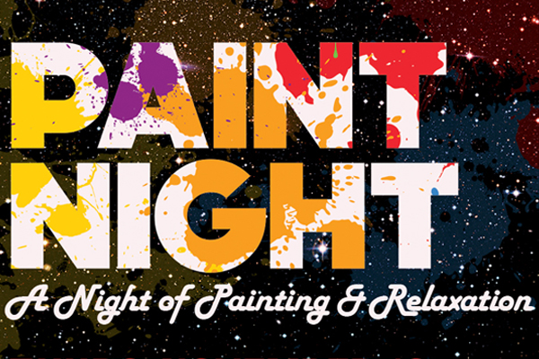 Paint-Night-Img_tcm18-222791.jpg