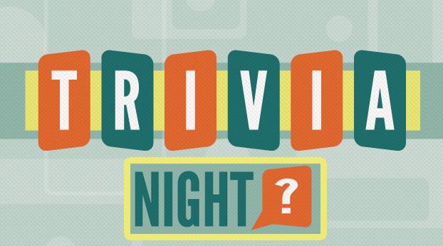 trivia_night.jpg