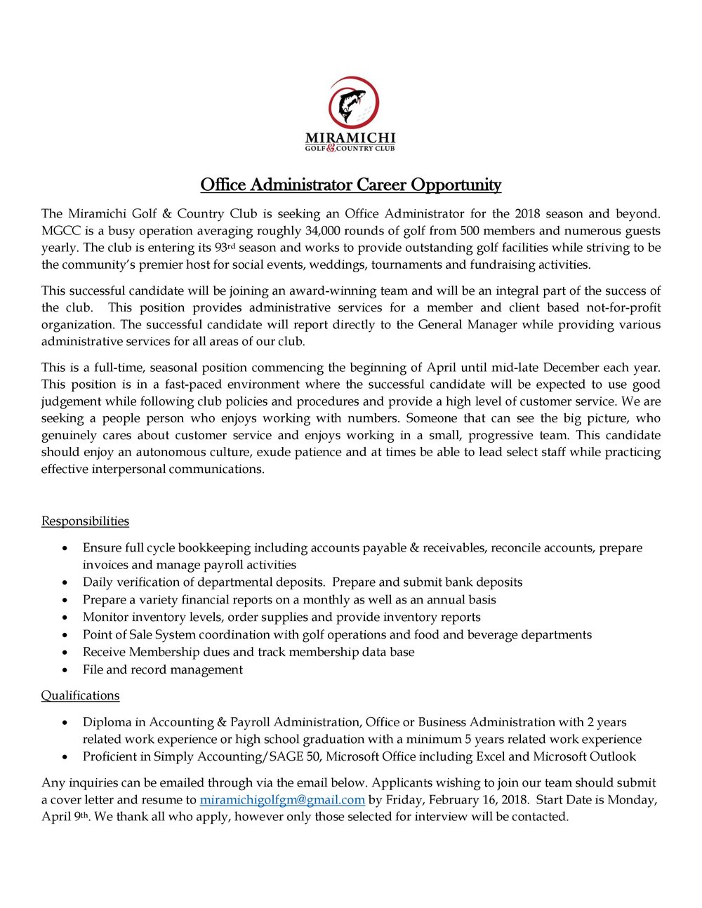 Office Administrator Career Opportunity.jpg