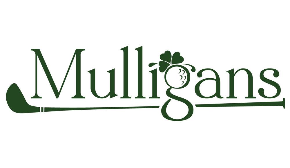 MulligansLogo.jpg