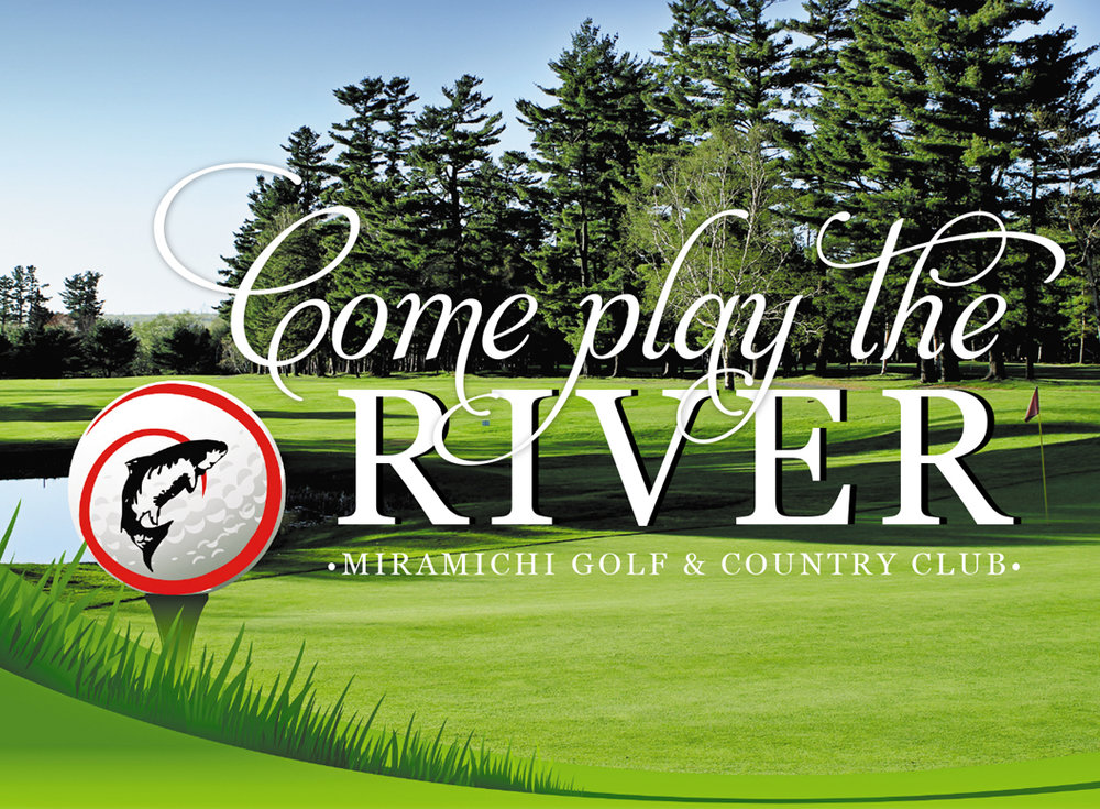 come play the river.jpg