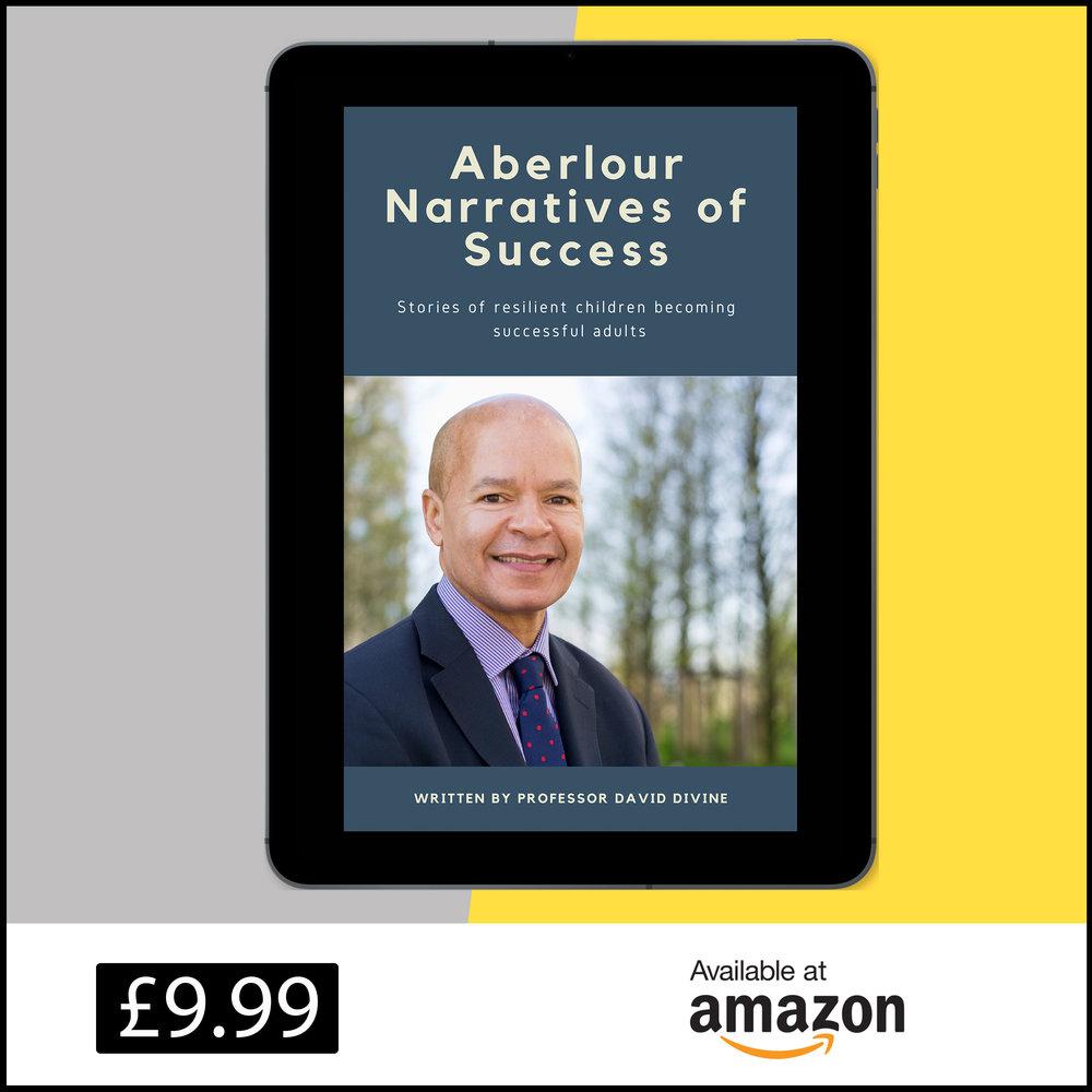 Aberlour-Narratives-of-Success-Ebook.jpg