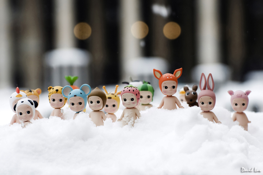 All Angels In Snow copie.jpg