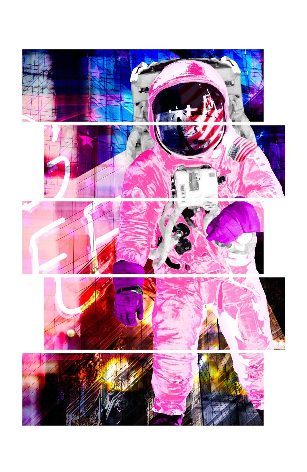 SPLIT-H-ASTRO-1.jpg