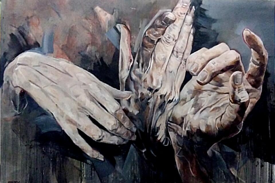 les mains 130x195cm.jpg