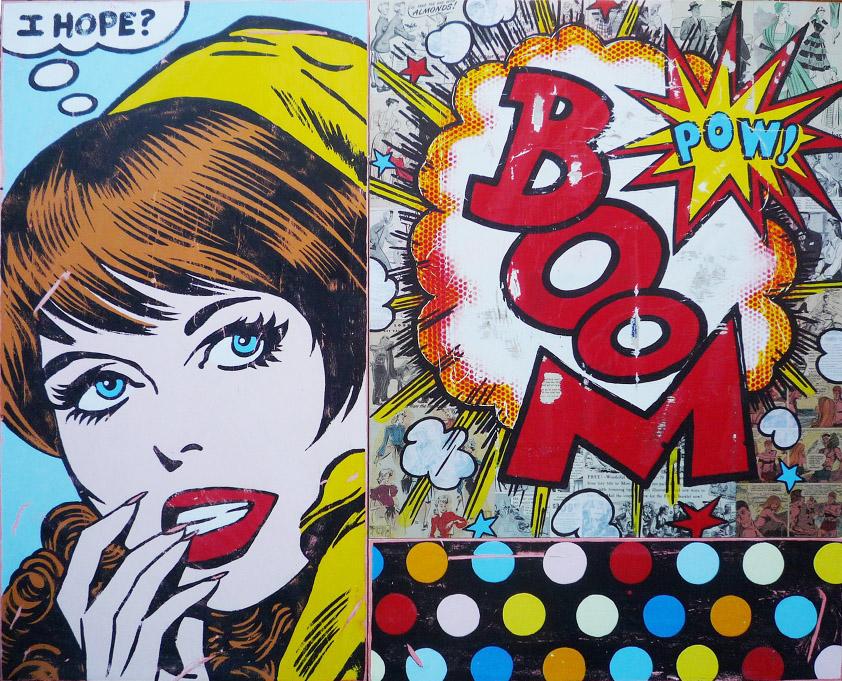 ihope+boom.JPG