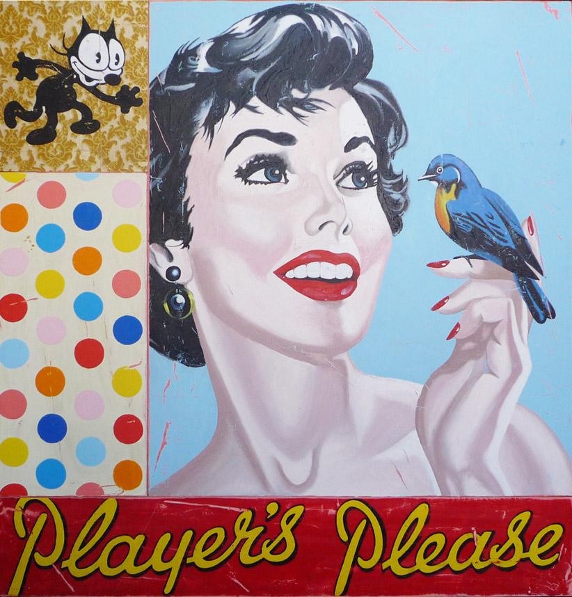 player's please.JPG