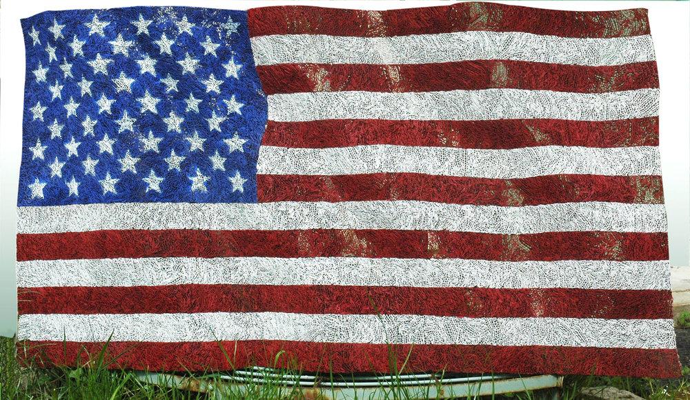 drapeau3.jpg